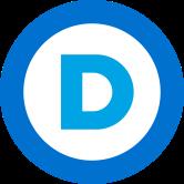 2000px-US_Democratic_Party_Logo.svg (1)